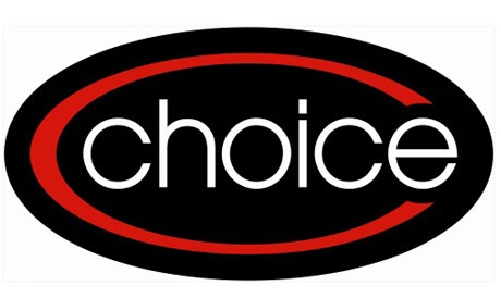 Choice Discount Stores Apc Solutions
