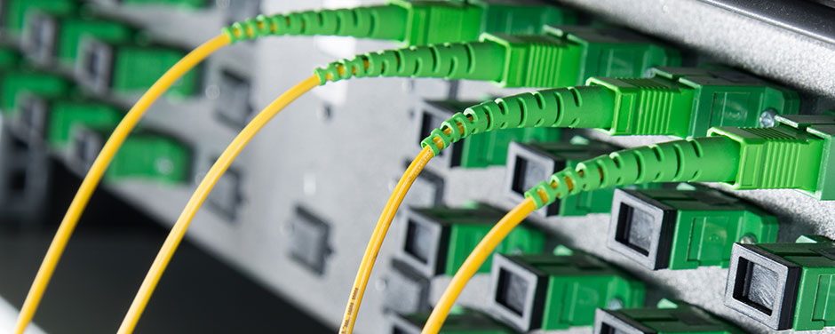 Data Cable Installation Essex