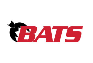 bats partner
