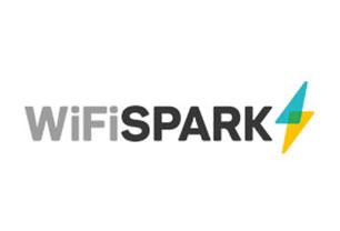 wifispark partner