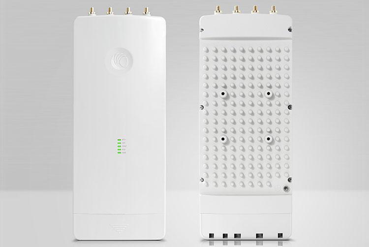 cambium-networks-ePMP-3000-AP