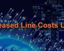 leased line costs uk