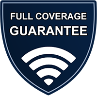 full coverage guarantee