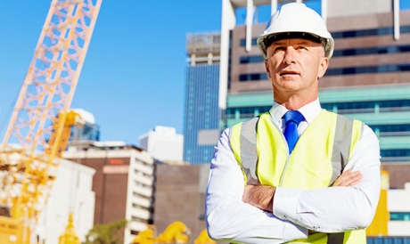 Construction Site Broadband: Avoid The 4G Mistake