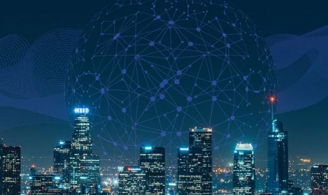 What Is SD WAN?