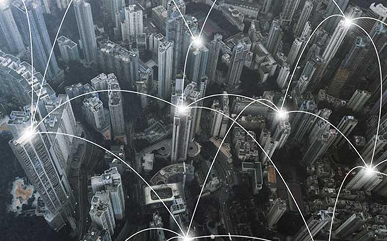 hybrid internet